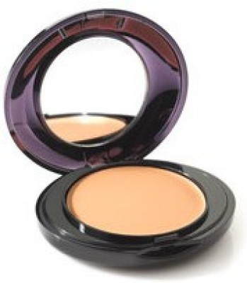 Sonya Rose beige - Cream to Powder  Foundation