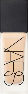 Nars All Day Luminous Weightless Foundation(Vanilla, 30 ml)