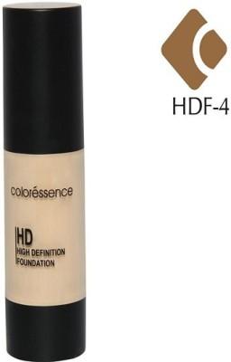 Coloressence High Definition HDF-4 Foundation
