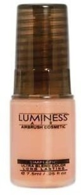 Luminess Air Ultra Foundation Airbrush Makeup Foundation