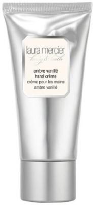 Laura Mercier Ambre Vanille Hand Creme Foundation
