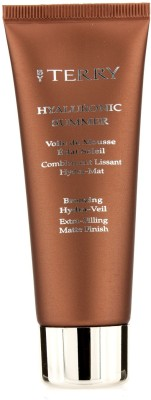 By Terry Hyaluronic Summer Bronzing Hydra Veil Foundation