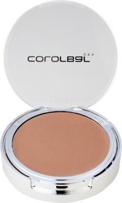 Colorbar Triple Effect Makeup Foundation(Amber- 003, 9 g)