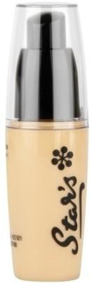 Star's Cosmetics Liquid  Foundation