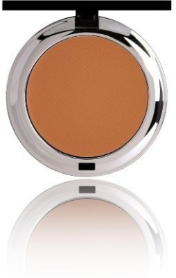 Bella Pierre Compact Mineral  Foundation