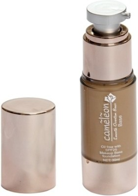 Cameleon Smooth Over Time Base Foundation