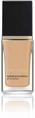Amway Artistry  Foundation