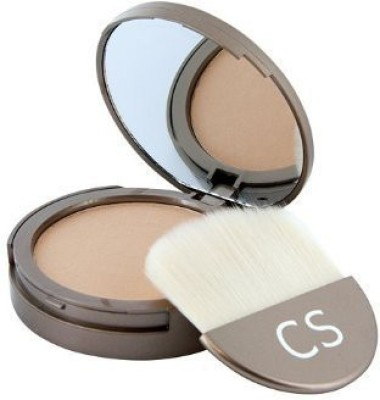 ColoreScience Pro Pressed Mineral Compact - Light As A Feather Foundation