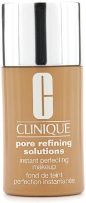Clinique Pore Refining Solutions Instant Perfecting Makeup Foundation