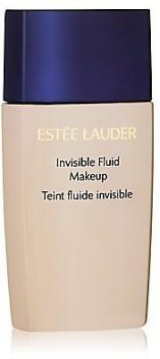 Estee Lauder Invisible Fluid Makeup 1N1 Foundation