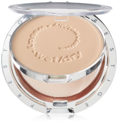 Prestige Cosmetics Multitask Wet and Dry Powder  Foundation