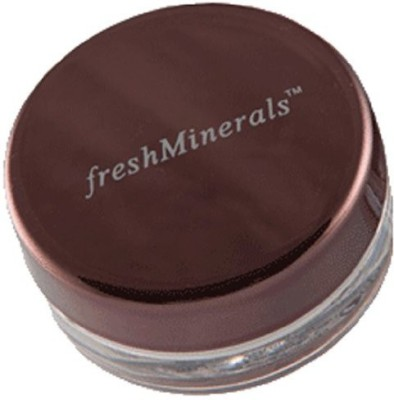 freshMinerals Mineral Loose Powder  Foundation