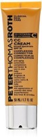 Peter Thomas Roth CC Cream Broad Spectrum SPF 30 Complexion Corrector Foundation