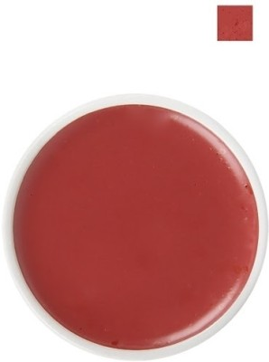 Star's Cosmetics Foundation Pallate Refills Foundation