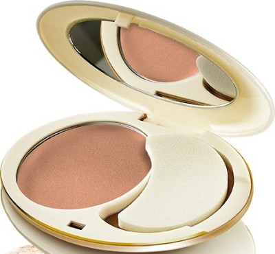 Oriflame Sweden Giordani Gold Age Defying Compact SPF 15 Foundation