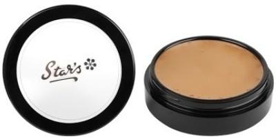 Star's Cosmetics Make Up  Foundation