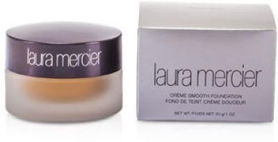 Laura Mercier Cream Smooth  Foundation