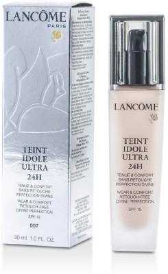 Lancome Teint Idole Ultra 24H Wear & Comfort Fdn SPF 15 Foundation