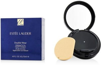 Estee Lauder Double Wear Makeup To Go Foundation