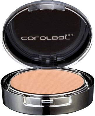 Colorbar Triple Effect Makeup Foundation