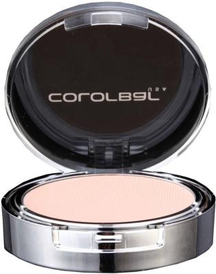 Colorbar Triple Effect Makeup Foundation