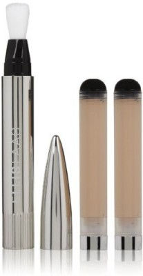 Ellis Faas Skin Veil Pen Foundation