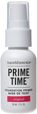 bareMinerals i.d. BareVitamins Skin Rev-er Upper (1 fl. oz.) - SEALED