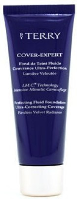 By Terry Cover Expert Perfecting Fluid  Foundation