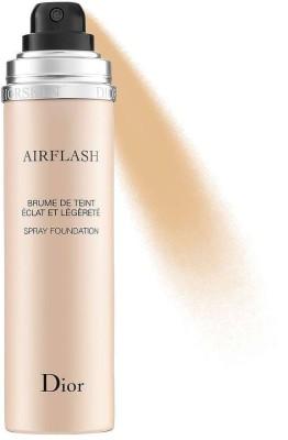 Christain Dior Diorskin Airflash Spray  Foundation