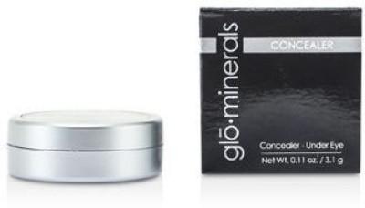 GloMinerals GloConcealer Under Eye Foundation