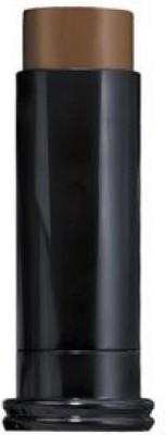 Black Opal True Color Creme Stick  Foundation