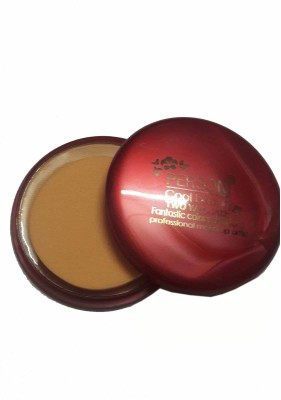 Personi Face Powder Compact  - 55 g
