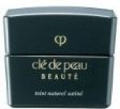 Cle De Peau Beaute Silky Cream Foundation P10 / P 10 Foundation