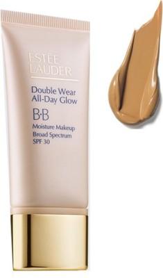 Estee Lauder Double Wear All Day Glow BB Cream Spf 30 Foundation