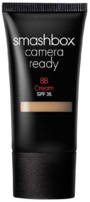 Smashbox Camera Ready BB Cream Foundation