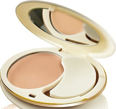 Oriflame Sweden Giordani Gold Age Defying Compact SPF15 Foundation