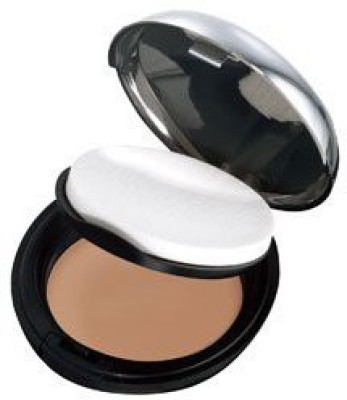 The Body Shop All In One Face Base Foundation