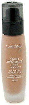Lancome Teint Renergie Lift R.A.R.E. Foundation SPF 20 Foundation
