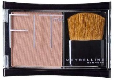 Maybelline Fit Me! Blush Foundation