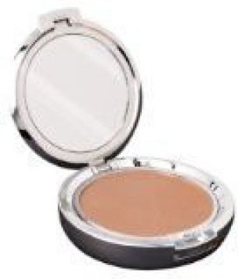Omagazee Tigi Powder  Foundation