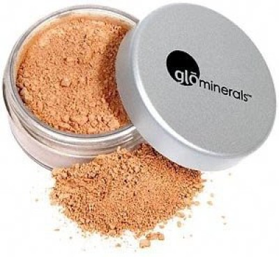 GloMinerals gloLoose Base Foundation