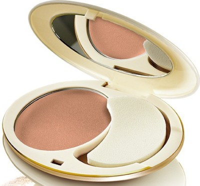 Giordani Gold Age Defying Compact Spf 15 Foundation