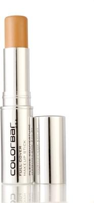 Colorbar Full Cover Makeup Stick Foundation(Warm Beige- 003, 9 g)