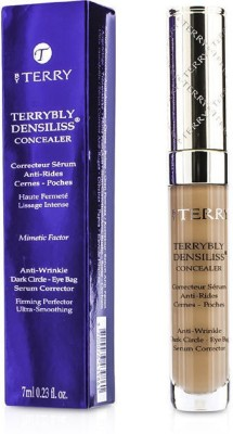 By Terry Terrybly Densiliss Concealer Foundation