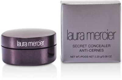 Laura Mercier Secret Concealer Foundation