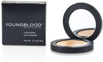Youngblood Ultimate Concealer Foundation