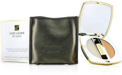 Estee Lauder ReNutriv Ultra Radiance Concealer / Smoothing Base Foundation