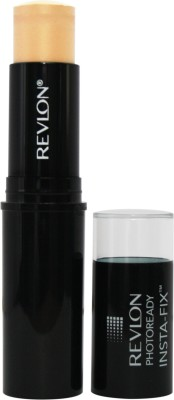 Revlon Photo Ready Insta-Fix Make Up Spf 20vanilla Foundation