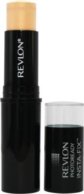 Revlon Photo Ready Insta-Fix Make Up Spf 20vanilla Foundation(Vanilla)
