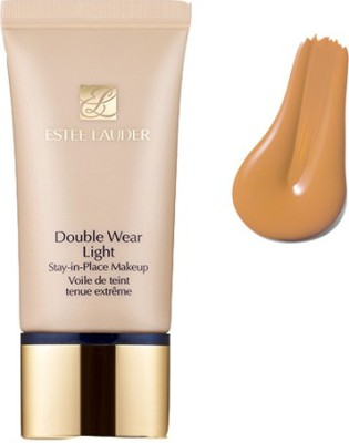 Estee Lauder Double Wear Light Stay-in-Place Makeup SPF 10  Foundation